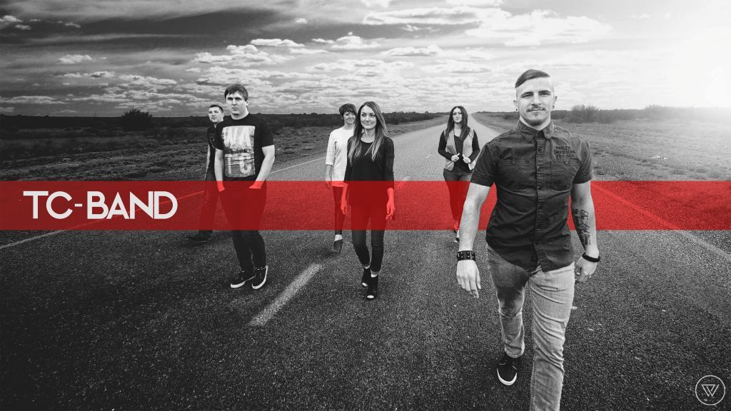 "TC Band Live Worship From: ""Passion & Fire Conference"" (3 Hours of non stop Worship)"