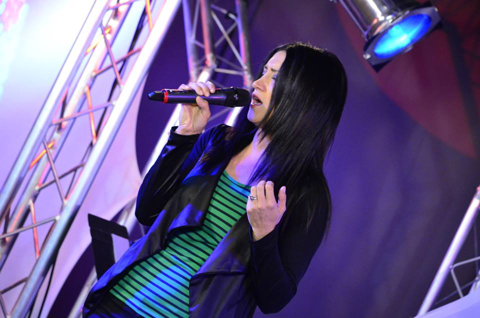 TC Band Live Worship (July 26, 2015)