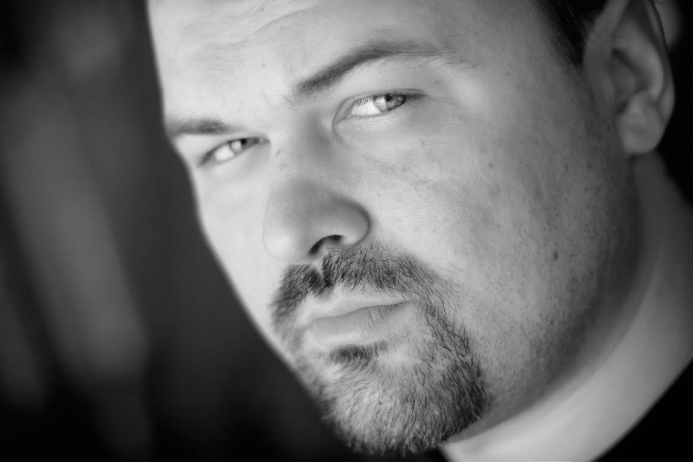 Свидетельство Максима Шматкова (Краснодар Россия)