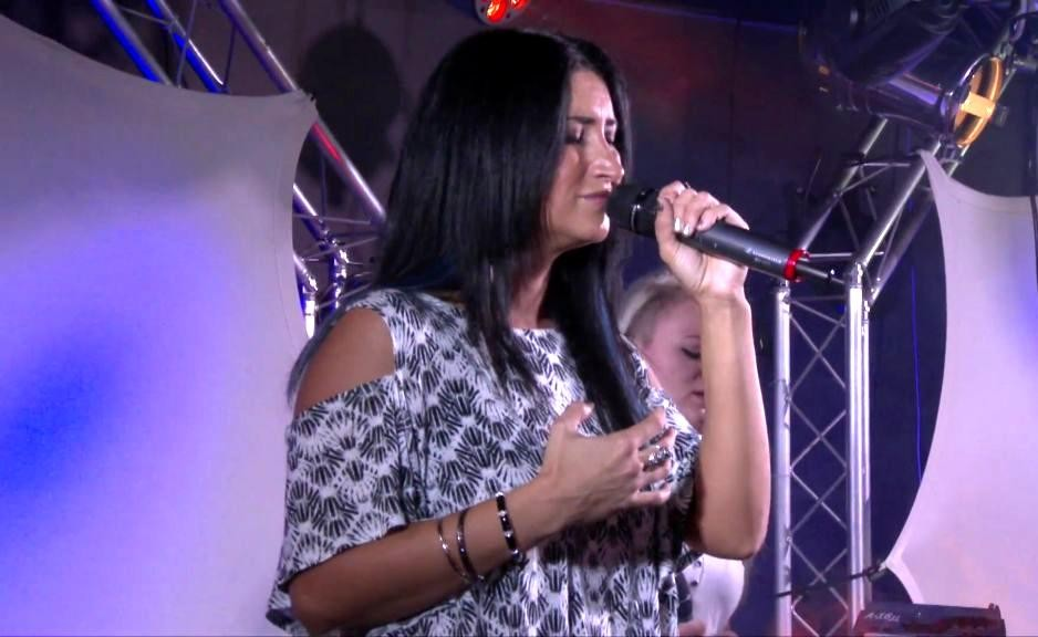 TC Band Live Worship (September 11, 2016)