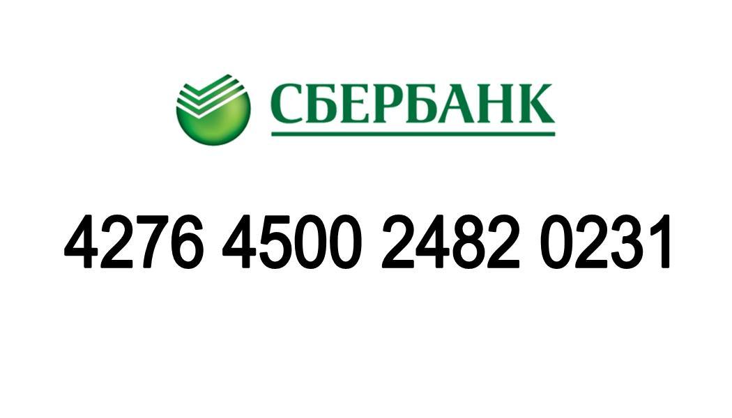 http://g12life.org/_bl/26/13818107.jpg