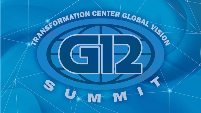 "Конференция ""TC Global Vision Summit"" Каунас Литва (Октябрь 16-18, 2015)"